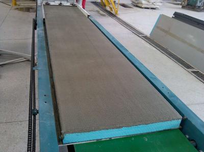 新型复合结构保温的优点是什么?|业界资讯-潍坊丽园建筑节能材料有限公司