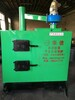 养猪场取暖设备华信牌反烧无烟环保无压锅炉HX-3型功率30万大卡可带散热器地暖