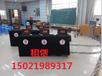 广州市电视台采用的竞赛抢答器租赁150-2198-9317