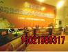桂林市150-2198-9317預備競賽搶答器黨知識競賽搶答器優質的服務