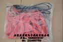 采购山东冀暖24k碳纤维发热电缆