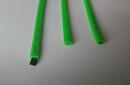 双导碳纤维发热线