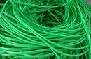 批发双导碳纤维发热线