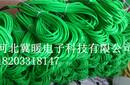 双导碳纤维发热线价格