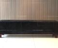 百佳贝迪床尾凳布艺脚踏优质长凳服装店沙发长踏客厅沙发踏