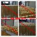 广西梧州自动腐竹机生产厂家,大型油皮机价钱,油皮机械