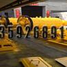 选矿球磨机高质量配件的挑选