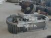 济南新式颗粒机专用减速机供货商