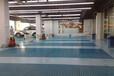 上海嘉定区供应玻璃钢格栅板中国大规模生产厂家是哪家赣珏