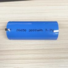 18650锂电池生产厂家直销18650锂电池电池组可定制