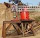 北京新型制砂机设备,机制沙设备走向绿色环保