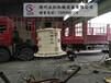 北京矿石制砂机,米石制砂机出料5毫米可调款式
