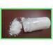 RTV硅橡膠用MQ甲基硅樹脂有機硅粉末甲基硅樹脂MQ增強劑樹脂廠家