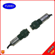 火热批发红外传感器FGY18-1000NT光电传感器检测距离10M厂家促销