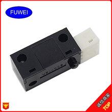 批发红外传感器反射FGN11-05N光电传感器检测距离5MM厂家促销