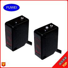 批发出售光电传感器对射FGN10-500NT红外传感器光电开关厂家促销