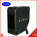 批发光电传感器漫反射FGN20-100N检测距离1M光电开关厂家促销