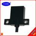 厂家促销小方型光电开关FGN07-05ND上方感应漫反射光电传感器