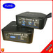 批发光电传感器对射FGN20-2500NT光电开关检测距离25M厂家促销