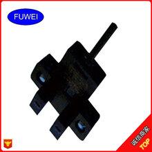批发光电传感器FGU05-305EE-SX671槽型光电开关厂家促销