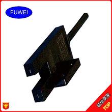 低价出售光电传感器FGU05-302槽型光电开关槽型光电光电感应器