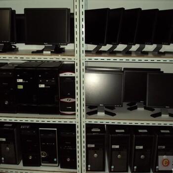 【无锡笔记本回收价格_无锡回收电脑笔记本无锡公司企业旧电脑回收_无锡电脑回收图片】-中国工业网