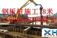 樁基工程價格,樁基工程介紹,樁基工程驗收規范