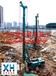 樁基工程價格,樁基工程介紹,樁基工程公司
