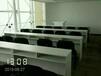 北京折叠桌椅北京折叠桌椅批发北京折叠桌椅厂家