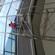 大荔玻璃幕墙清洗