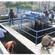 渭南蓄水池清洗