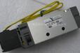 TZ522T-S3-WA电磁阀日本新时代现货批发