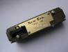 日本实力供应TA511H电磁阀批发