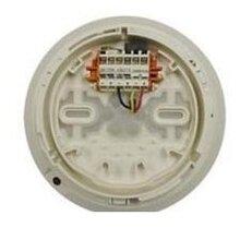西门子SO820交互式智能探测器底座消防设备底座图片