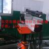 东莞伺服取件机压铸机专用取件机
