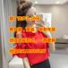 便宜夏季女装T恤韩版时尚女装短袖清货2-3元服装批发