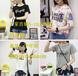 哪里有最便宜女装货源批发厂家直销大量男女装T恤便宜批发