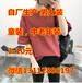 杭州便宜庫存尾貨服裝批發夏季女士短袖純棉T恤女裝短袖批發