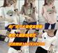 便宜女装短袖韩版T恤库存尾货服装批发3元起批低价清仓