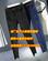 尾货牛仔裤