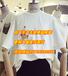 ?#22799;?#20415;宜T恤夏季短袖时尚韩版女装上衣几块钱服装批发厂家2-5元地摊货批发