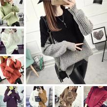 贵阳毛衣清货女装毛衣秋冬打底衫两三块钱的毛衣清货低价清图片