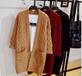 南京便宜毛衣秋冬時尚打底衫尾貨毛衣清貨幾塊錢女裝上衣處理