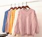 便宜毛衣尾貨服裝便宜地攤貨雜款時尚女裝毛衣羊毛衫處理