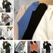 大同工廠便宜清貨韓版毛衣女裝針織衫地攤貨庫存毛衣批發便宜服裝