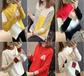 南京便宜毛衣時尚韓版女裝針織衫套頭毛衣寬松長款毛衣清貨