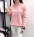便宜女裝毛衣韓版時尚毛衣清貨庫存尾貨低價超低便宜毛衣清倉