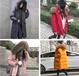 便宜冬季棉襖外套羽絨服清貨庫存尾貨雜款棉衣15元處理女裝棉衣
