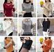 便宜毛衣冬季女裝毛衣清貨庫存服裝清幾元毛衣處理便宜服裝毛衣