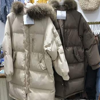 便宜棉衣冬季棉服羽绒服清货中长款棉衣清货杭州厂家清货处理